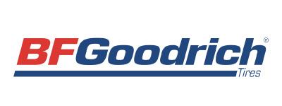 logo-bf-goodrich