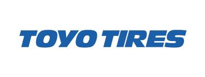 logo-toyo-tires
