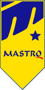 logo-mastro